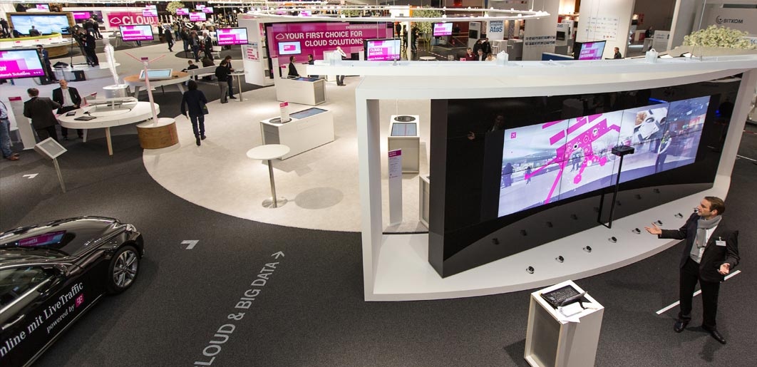 Cebit_Telekom_03