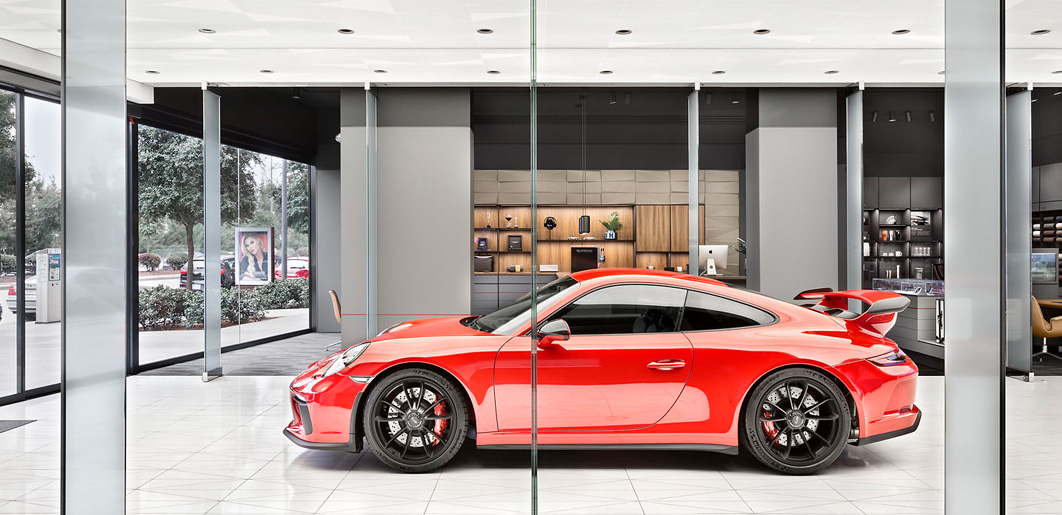 MB_Web_Porsche_01