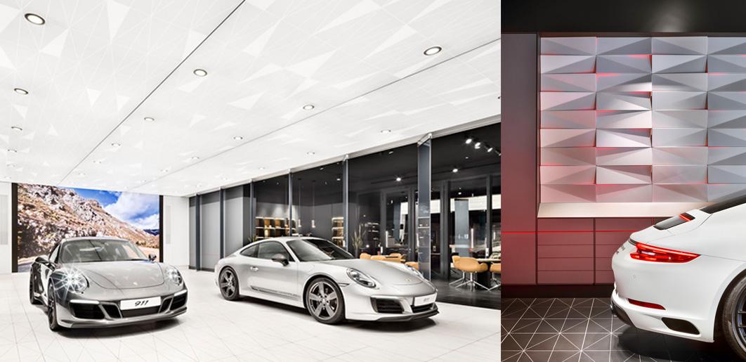 MB_Web_Porsche_04